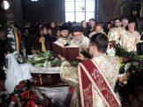 Inmormantare Aspazia Otel Petrescu 25 Ianuarie 2018 (9)