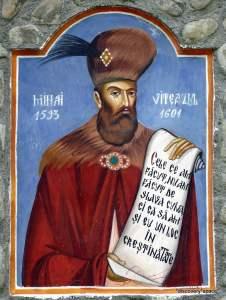 Mihai Viteazul