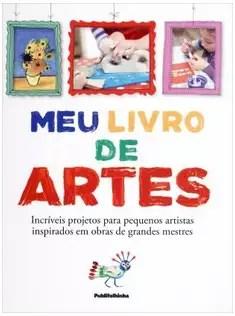 meu-livro-de-artes