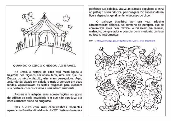leitura-dia-do-circo1