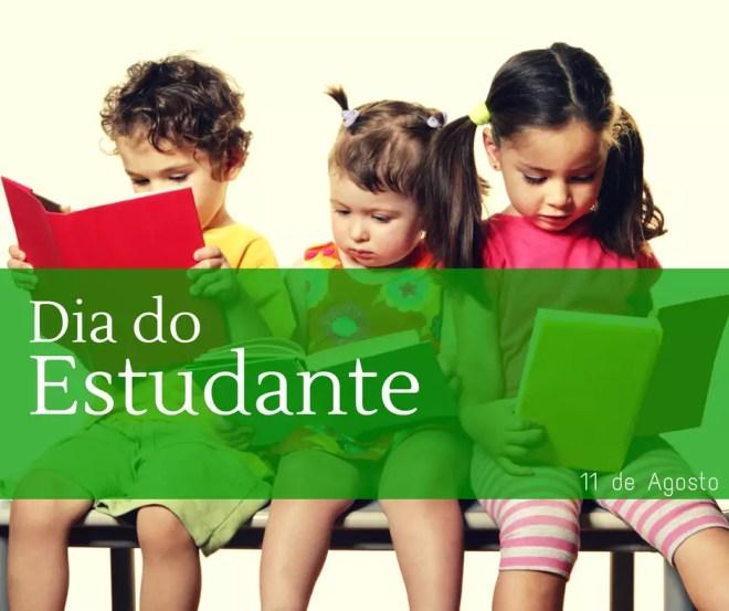 dia-do-estudante