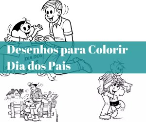 dia-pais-colorir