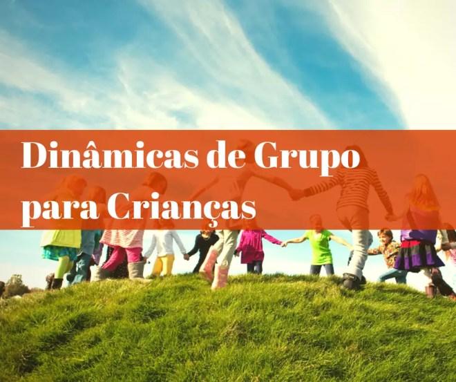 dinamicas-grupo-criancas