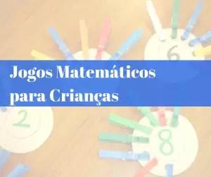 jogos-matematicos