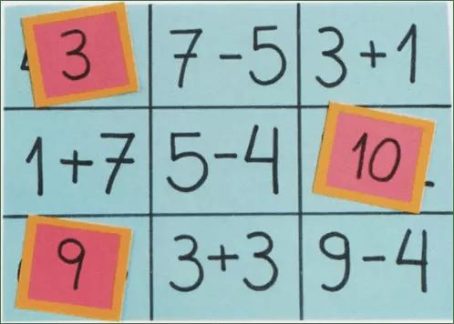 jogos-matematicos2
