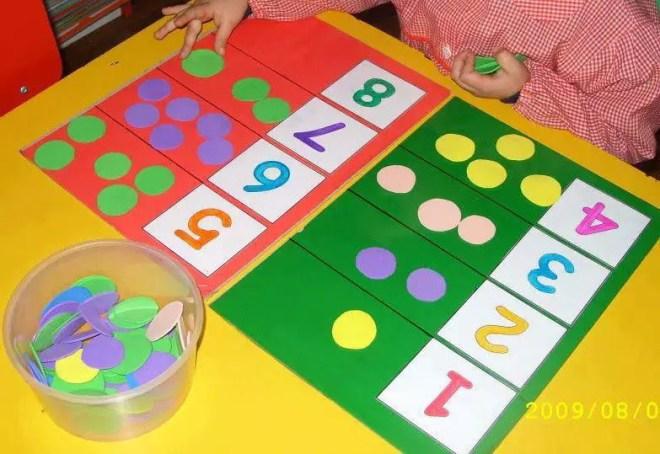 jogos-matematicos3