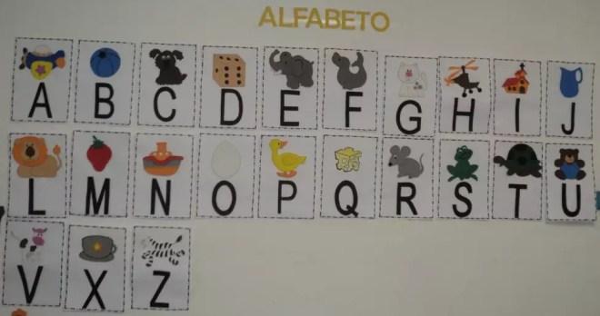 alfabeto-ilustrado2