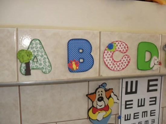 alfabeto-ilustrado5