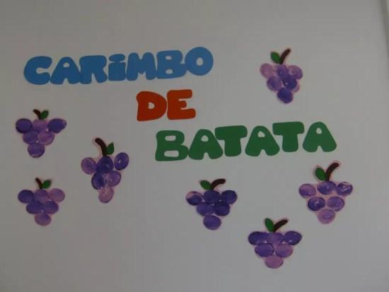carimbos-de-batata4