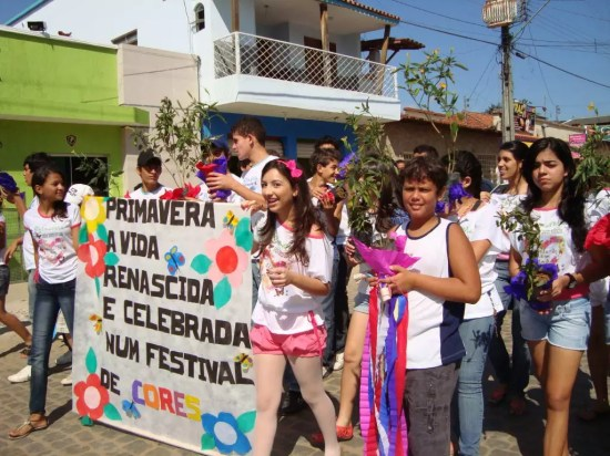 desfile-primavera1