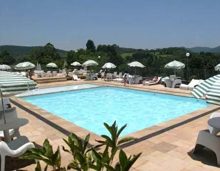 hotel-cabreuva3