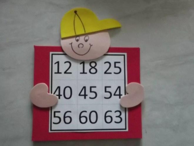 bingo-tabuada2