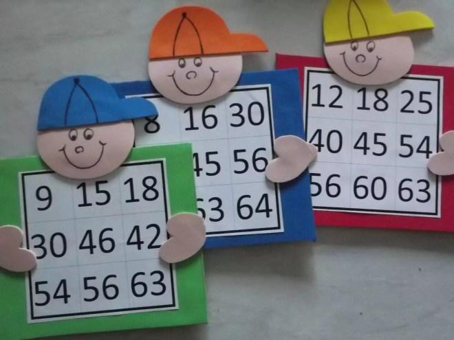 bingo-tabuada3