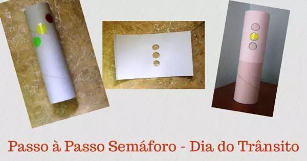 semaforo-passo-passo