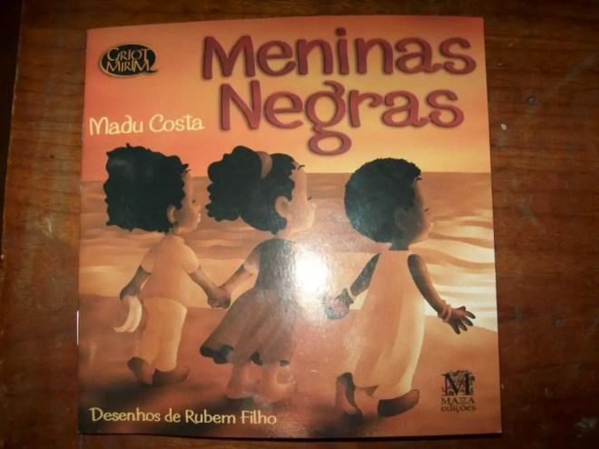 meninas-negras