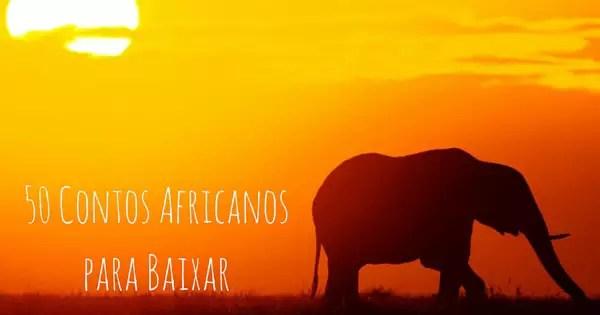 50-contos-africanos