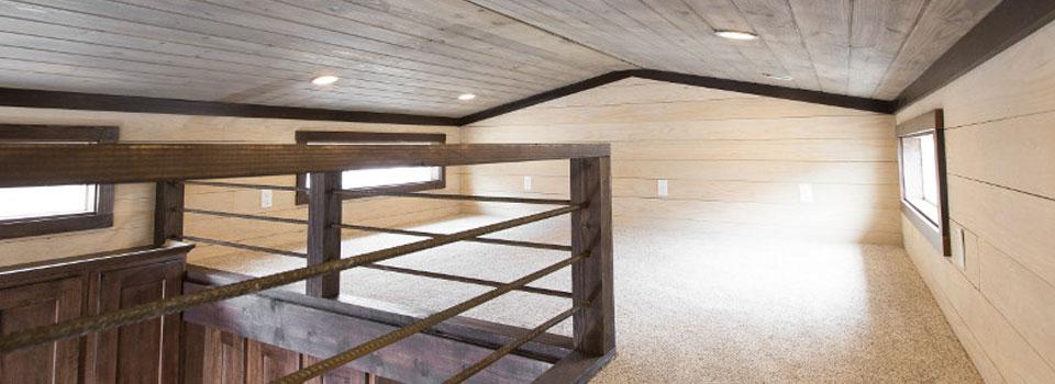 tiny-home-loft-atkinson