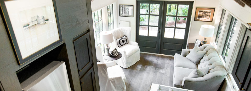 tiny-home-luxury