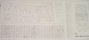 7174 12A Rx2 Wiring Diagram