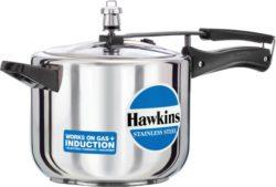 Hawkins standard cooker