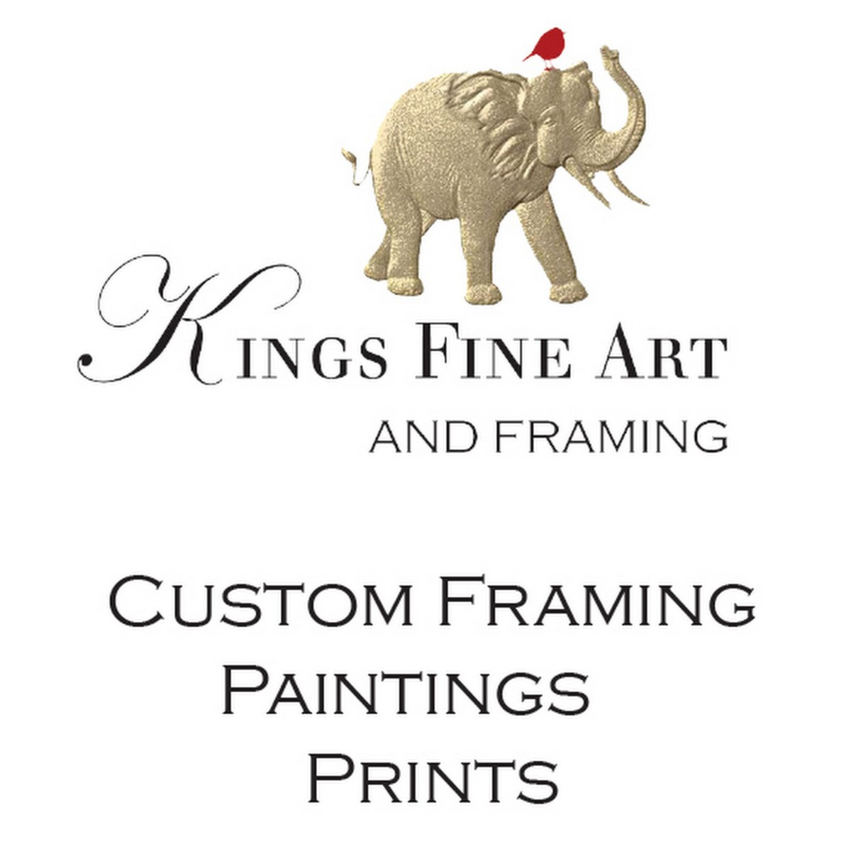 Kings Fine Art