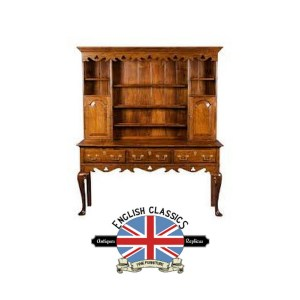 English Classics Antiques