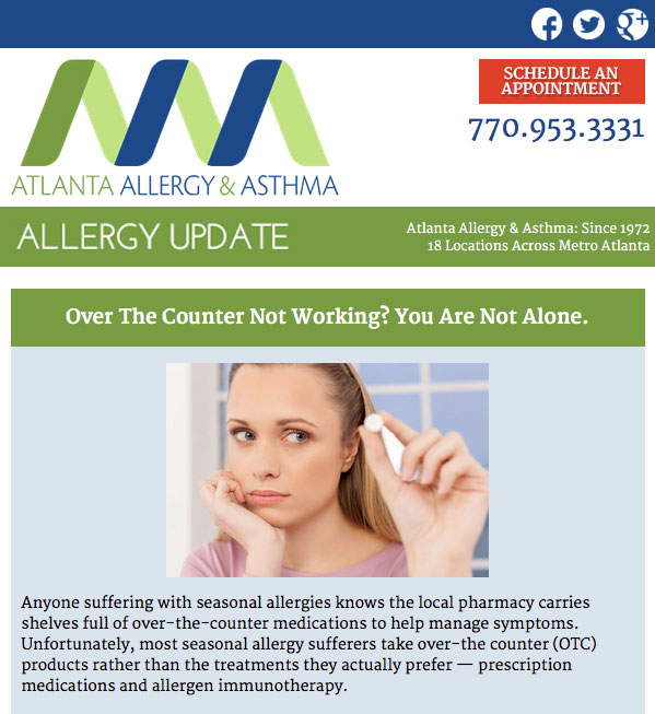 Image Result For Atlanta Allergy And Asthma Patient Portal