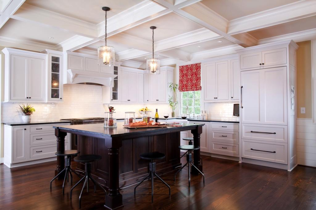 The Best Kitchen Remodelers In Atlanta Atlanta Architects