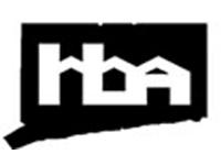 Connecticut Home Builders Association