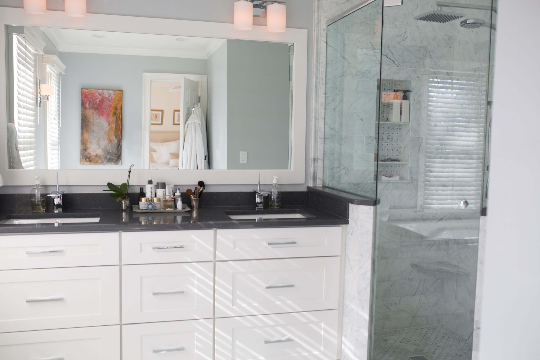 Custom Bathroom Remodels Atalanta
