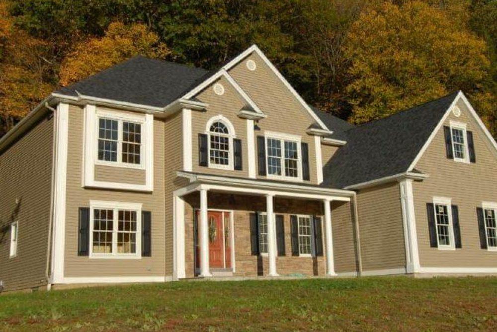 Atlanta Custom Remodel and General Contractor