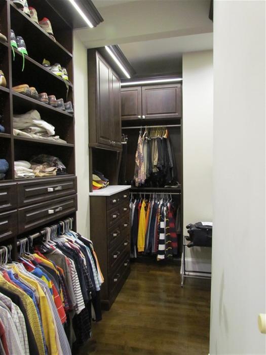 Atlanta Closet Amp Storage Solutions Luxurious Closets