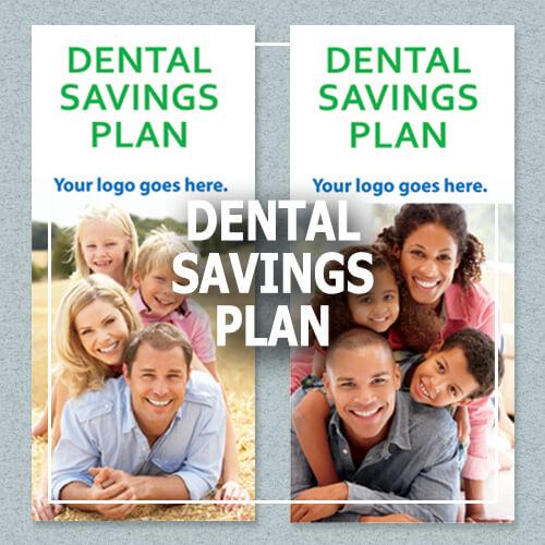 Dental Savings Plan Program