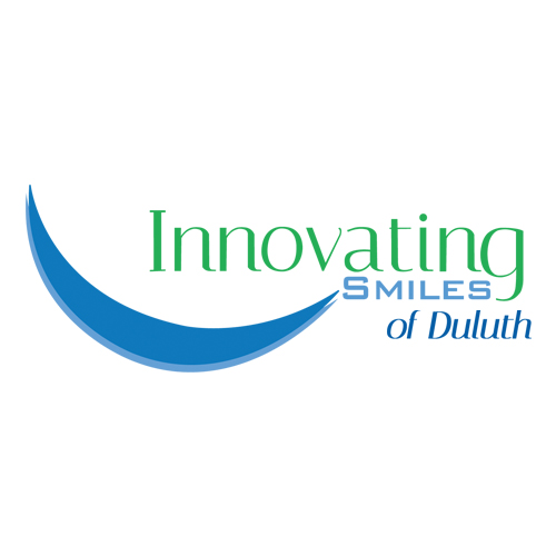 Innovating Smiles Duluth Georgia Dentist