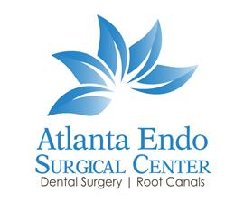 atlanta root canal