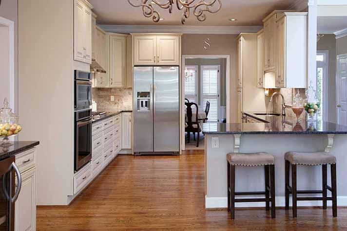 Home Remodeling In Marietta GA Atlanta Design Amp Build