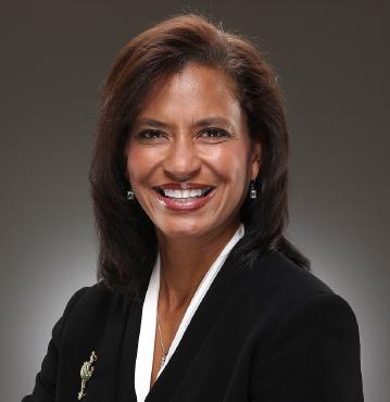 Helen Sempira DDS Endodontist Dentist Root Canal Atlanta