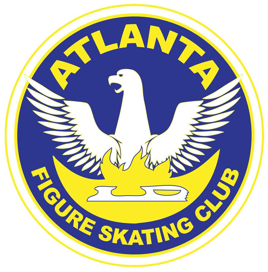 AFSC logo