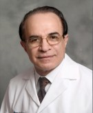 David A. Atefi, MD