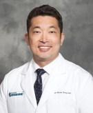 Jae Dong, MD