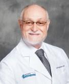 David Finkelman, MD