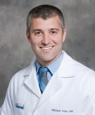Michael H. Frist, MD