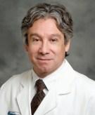 Luis M. Galvez, MD