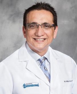 Mirza Kajani, MD