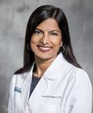 Kavita R. Kongara, MD