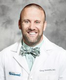 C. Gregory Nesmith Jr., MD
