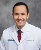 Donald M. Pham, MD