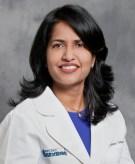 Jyotsna Talapaneni, MD