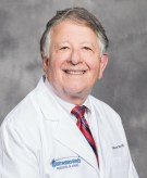 J. Michael West, MD