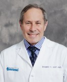 Douglas C. Wolf, MD